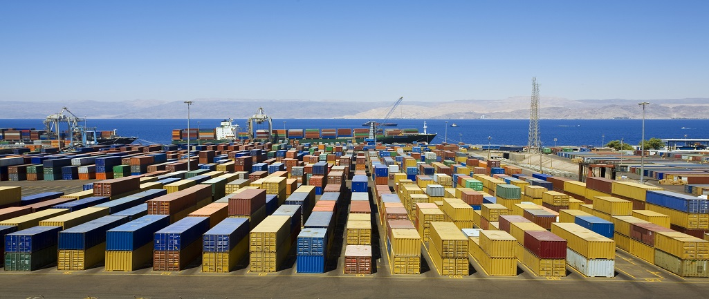 logistics and transport management thesis Cranfield msc in logistics and supply chain management student read tips this article research proposal logistics management the subject of logistics management.
